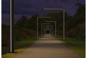 portal-1-foto-1