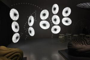 Milano-Superstudio-2011-22