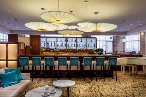 Ramada-Hotel-Jerusalem-420_-credit-to-Galit-Avinoam5-Copy
