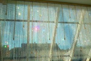 artglass-cristalica-kingdom-project-3.igallery.image0000003