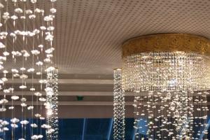 artglass-cristalica-kingdom-project-5.igallery.image0000005