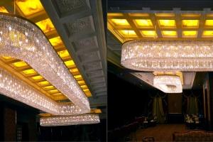 artglass-lighting-crystal-lights-casino-05.igallery.image0000005