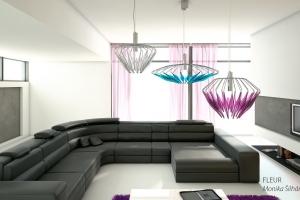 artglass_art_of_nature_crystal_lighting_collection14.igallery.image0000014