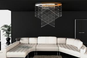 artglass_geometry_crystal_lighting_collection4.igallery.image0000004