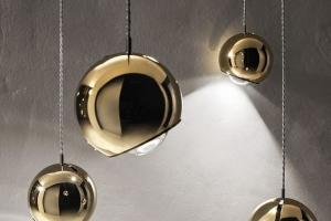 4fa6b02e4c3d66adde1fa2f5d171c73a--designer-pendant-lights-led-lighting-solutions