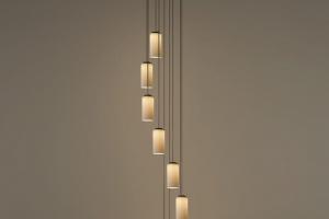 79df140b5c4db9b7a150bbe1524dc6ba--lighting-system-lighting-design