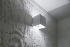 8814d42972253a77f40a763d1412dd09--cool-walls-interior-architecture
