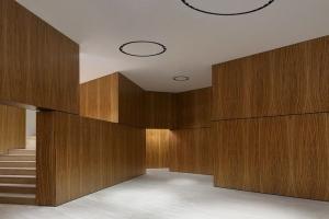 a2bcb3c52e27b3e67edb199d69156dd7--recessed-ceiling-lights-led-light-bars