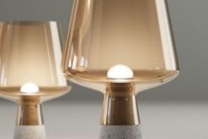 b15f3e8fb528f82dfbef966757a45b17--lamp-design-lighting-design
