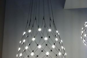 b25f974e96f41942e50fe8d5dc1d5872--industrial-lighting-home-lighting