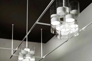 e987ddecbd4a3fb50efb54524d8a77b3--milano-chandeliers