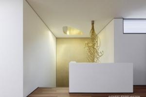 ef86282272e8986fae1aad4d6e51dbf2--alexander-brenner-lighting-design