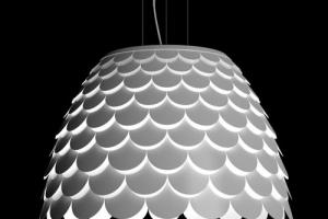 389c6d6e387171b054e1ea976ffcd2b2--modern-lighting-lighting-ideas