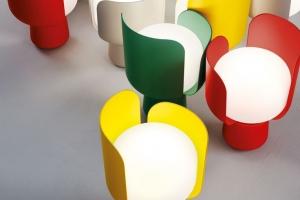 4fbf78013d637b07f43786ef137aac63--diffused-light-decorative-lights
