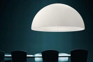 a712fd87dbc3a27446abc0c0b24c5a1f--arte-d-pendant-lamps