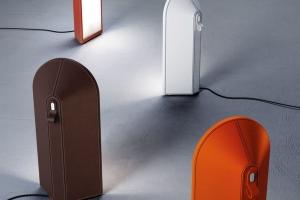 ca510d625a6c2a09d74c9fc726ddf947--lamp-design-lighting-design