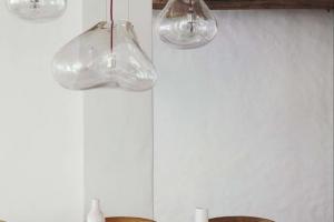 daa270275cd17f6e64371c2fac41fde8--pendant-lighting-pendant-lamps