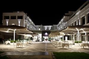 hotel_cesenatico