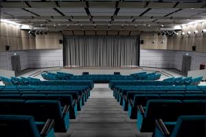 lauditorium08jpg