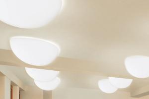 katalog---linea-light-2012---man_-man_-2012---highres-203
