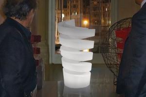 katalog---linea-light-2012---man_-man_-2012---highres-302