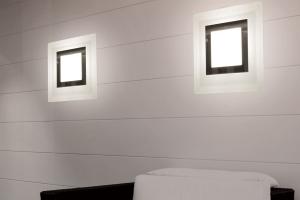 katalog---linea-light-2012---man_-man_-2012---highres-82