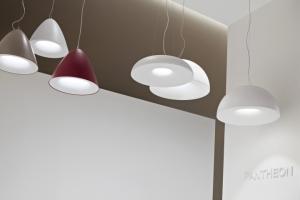 Light-Building-2014-Frankfurt-Targetti-03
