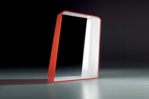 reverso-table-lamp1