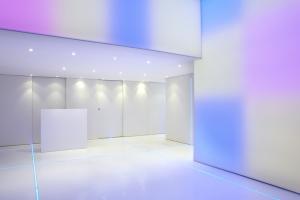 gallery2206706-960x540