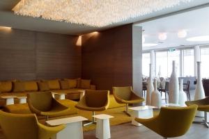 07._restaurant_belvedere_-hergiswil-_svizzera_3286_16385