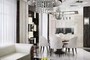 c765e13bd35d4aaca3ad530789d87042--vray-interiordesign