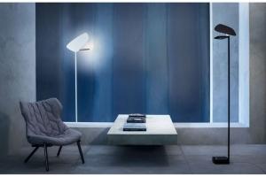 03cf0f2c1801b7ab5ce2bfd0700b5f77--led-floor-lamp-jean-marie