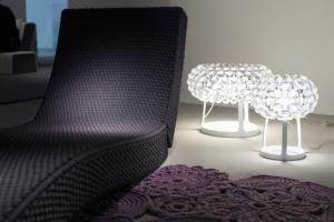 2107d8a0d1a38076d758db1c6435c1e6--funky-house-bedside-lamp