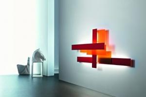 44b950e700431f020cfef53fe2670d72--lighting-shops-wall-lighting