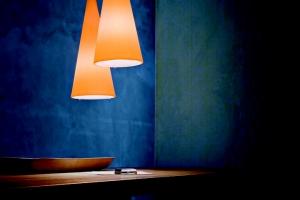 6ea61d0312e9446616dc80802e355599--lighting-design-diesel