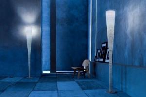 85c7f461cbff7fefc85e801a5c88ccc7--lamp-design-lighting-design