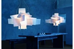 8ce39cb1c53843711cb82583f3aaae55--dining-room-lighting-modern-chandelier