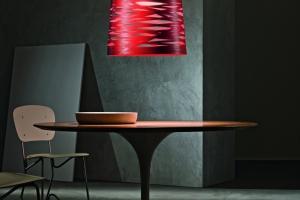 a958969f118a82d48ce9e58c83e2728a--sadler-lighting-products