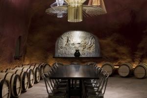 c14db04897cc0912db0890a880ece537--napa-valley-wineries-tasting-room