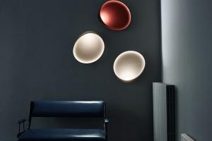 d1fd88a0cb481ca11226eedafdda755b--interior-design-magazine-light-fittings