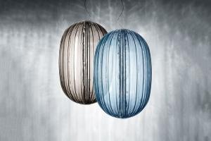 d96384976c6f9f14020b5e319b2baa26--plastic-glass-lighting-design