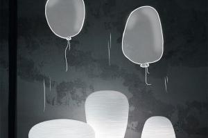 e2419f85cd8f2658a202cb65fc1ed53b--d-design-interior-lighting