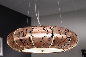 kolarz-sofia-glass-pendant-copper