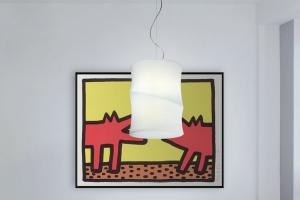 katalog---linea-light-2012---man_-man_-2012---highres-108