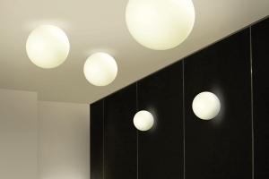 katalog---linea-light-2012---man_-man_-2012---highres-234_1_