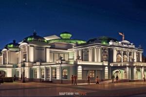 ul._lenina_teatr_dramy_novyy_razmer_0