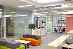 Wrigley-office-01-1920x810