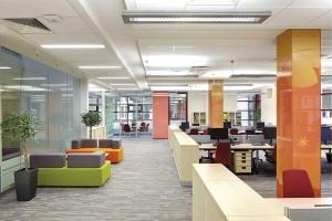 Wrigley-office-02-1920x810