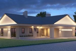 Дом Медовка10082021-3