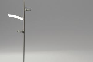 01-Sayma-60-LED